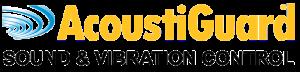 acoustiguard-logo